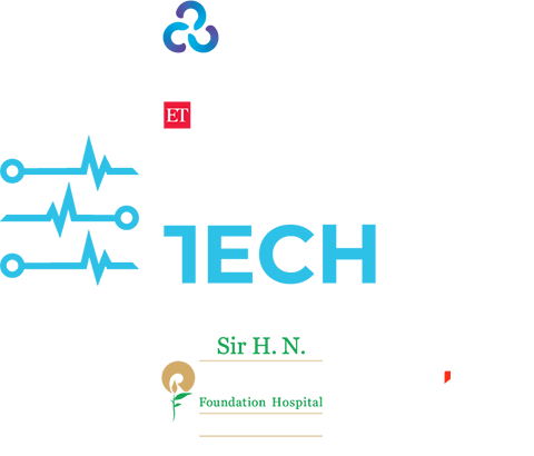 ETHealthworld Healthtech Summit 2019