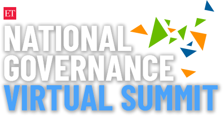 ETGovernment National Governance Virtual Summit