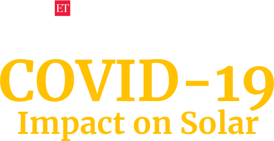 Impact on Solar Rooftop Sector due to COVID-19