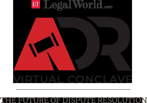 ETLegalWorld ADR Conclave