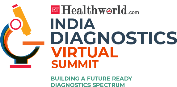 ETHealthworld Diagnostics Summit 2020