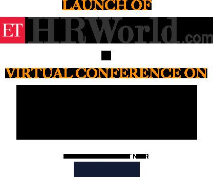 ETHRWorld Launch