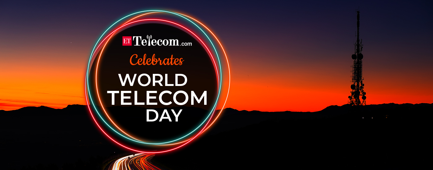 World Telecom Day