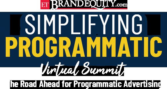 Simplifying Programmatic