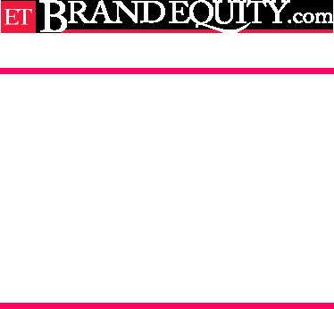 Virtual Series