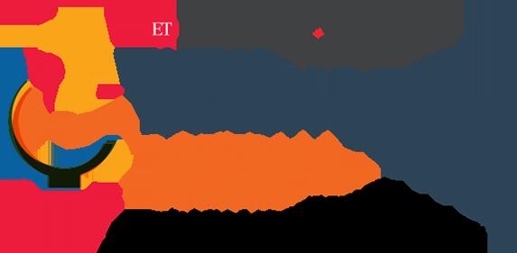 ETHealthworld Diagnostics Summit 2020
