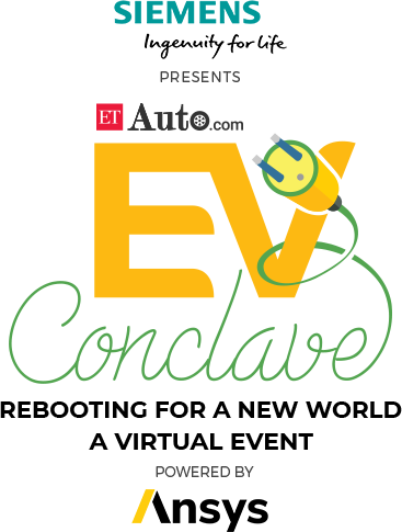 ETAuto EV Virtual Summit
