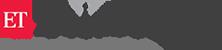 ETTelecom.com