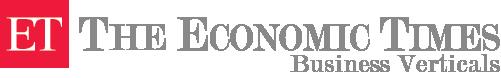 EconomictimesB2B.com