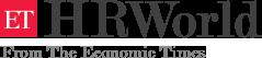 ETHRWorld.com