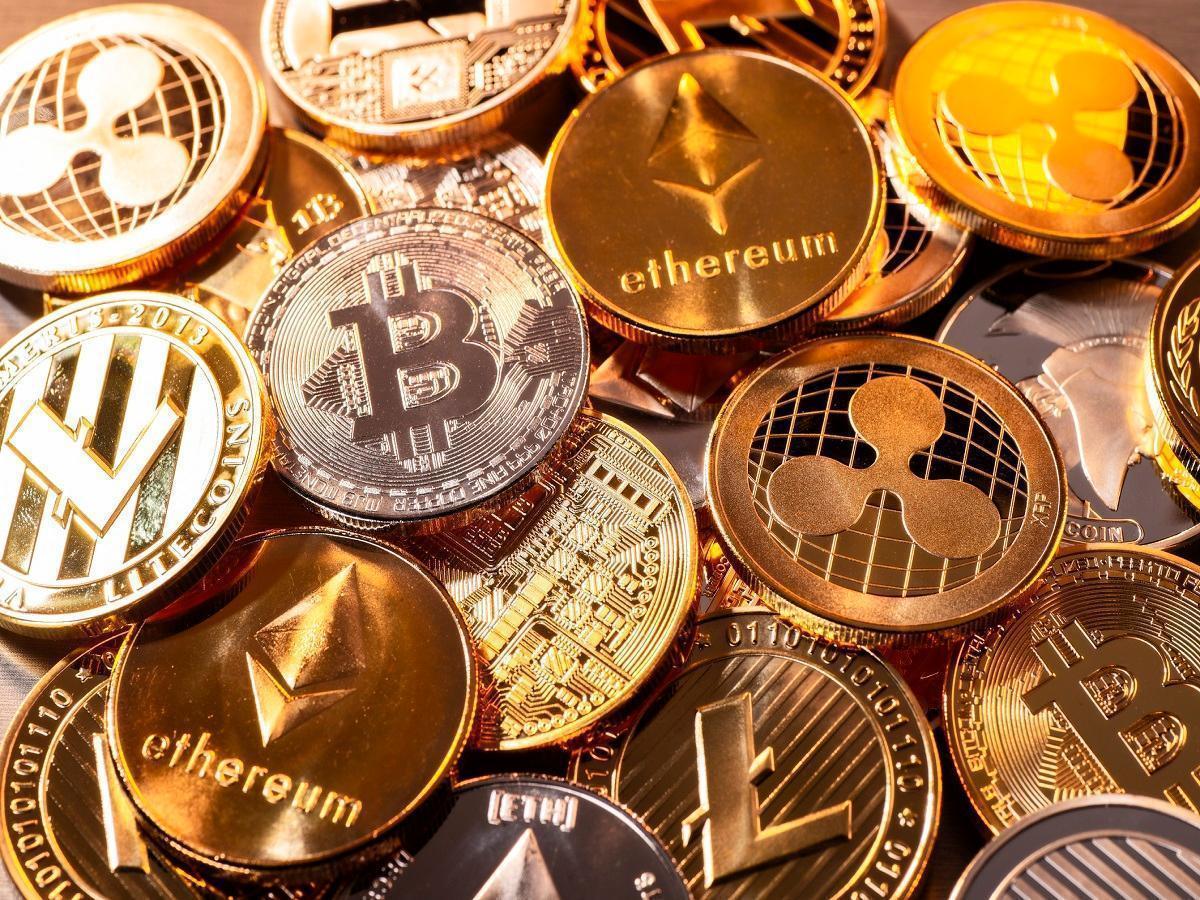 tempi di bitcoin india)