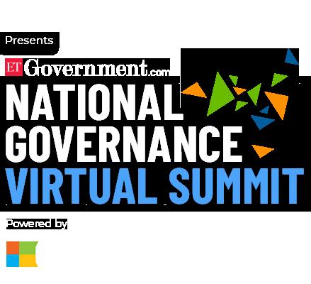 ETGovernment National Governance Virtual Summit