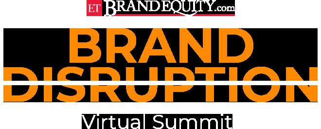 Brand Disruption