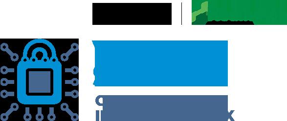 ETGovernment PSU Virtual Summit