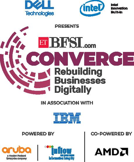 ETBFSI Converge