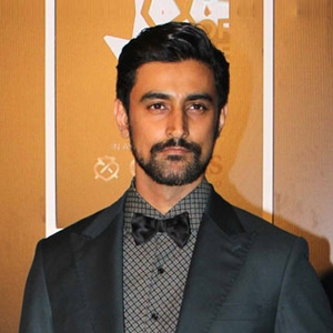 Prahlad Singh Patel,