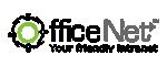 Officenet