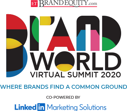 Brand World Summit