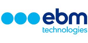 EBM Technologies