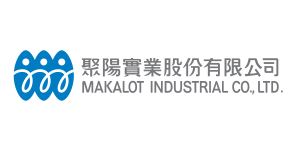 MAKALOT INDUSTRIAL CO., LTD