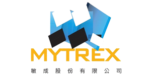 Mytrex Health Technologies, Inc.