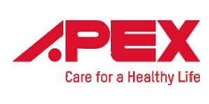 Apex Medical Corp.