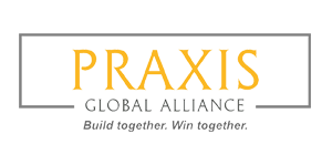 Praxis Global Alliance