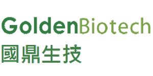 Goldenbiotech