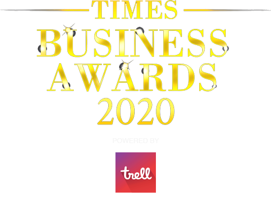 Times Business Awards 2020