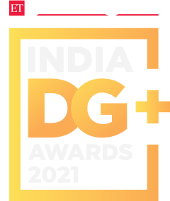 India Digiplus Awards