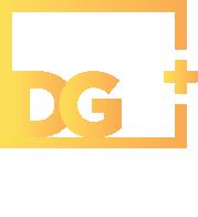 Digiplus Conclave