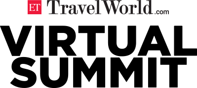 ETTravelworld Virtual Summit