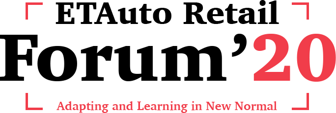 ETAuto  Auto Retail Forum 2020