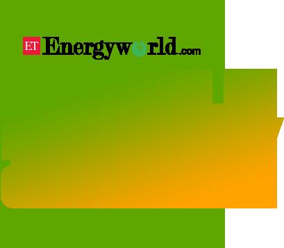 ETEnergy Smart Electricity Conclave