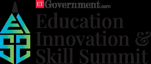 Education Innovation Skill Summit