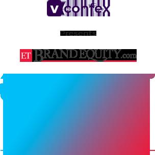 Event Tech Summit