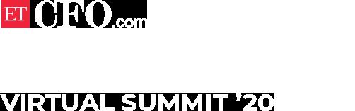 ETCFO Leadership Virtual Summit