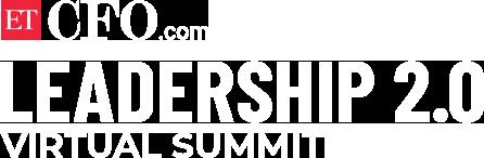 ETCFO Leadership 2.0 Virtual Summit