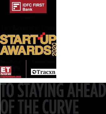 ETStartup Awards