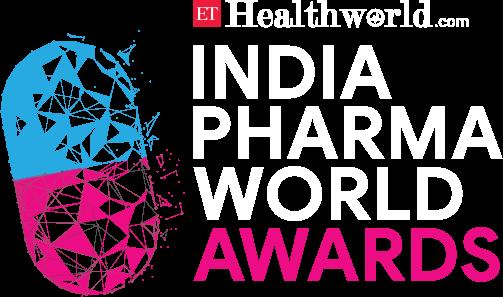India Pharma Awards