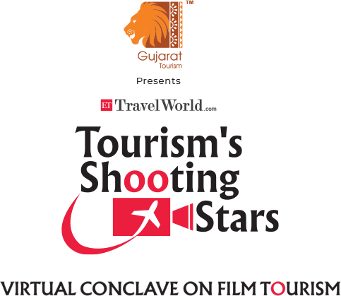 Tourism's Shooting Stars