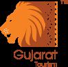 GJ Tourism