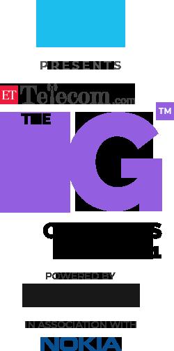 ETTelecom 5g Congress 2021