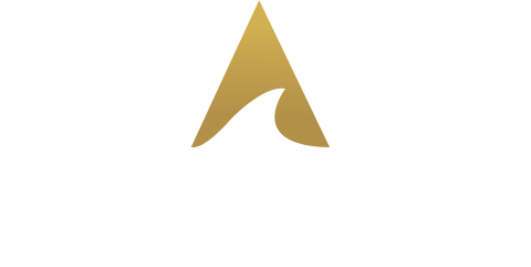 SHARK Awards