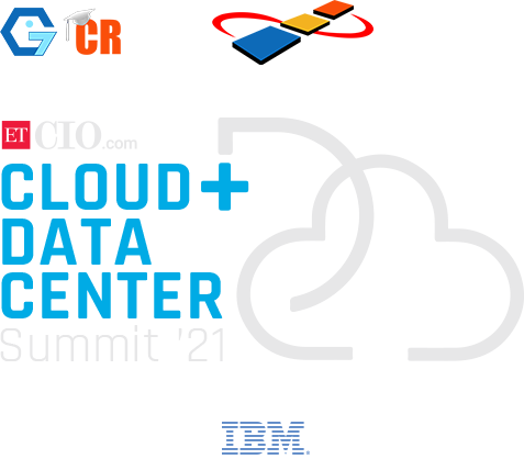 ETCIO Cloud & Datacenter Summit 2021