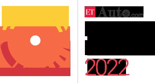 ETAuto  Auto Retail Forum 2020