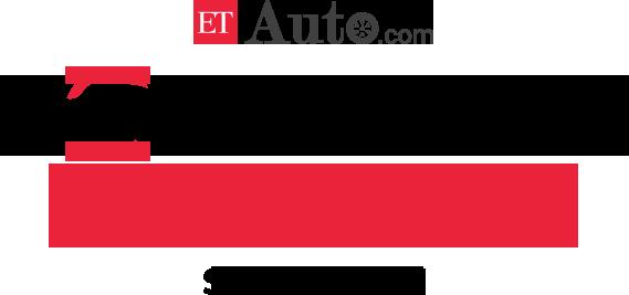 ETAuto Connected Vehicle Virtual Summit