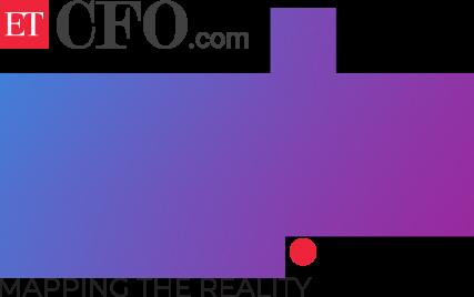 ETCFO Turning Point