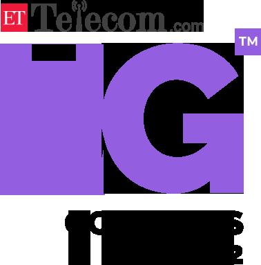 ETTelecom 5g Congress 2022