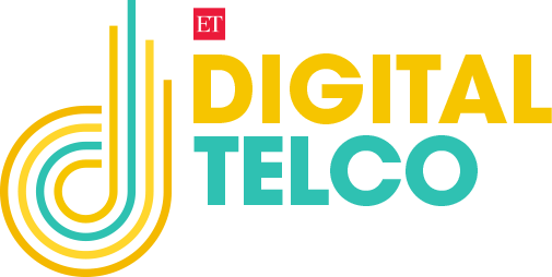 ETTelecon Digital Telco Virtual Summit